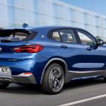 2021-BMW-X2-xDrive25e-20
