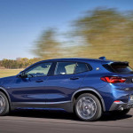 2021-BMW-X2-xDrive25e-27