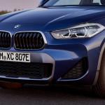 2021-BMW-X2-xDrive25e-32