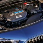 2021-BMW-X2-xDrive25e-36