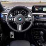 2021-BMW-X2-xDrive25e-43