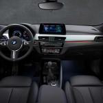 2021-BMW-X2-xDrive25e-49