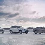 2021-BMW-i4-1