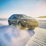 Az M-es palettába is beillene a BMW következő villanyos modellje