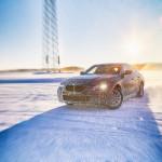 2021-BMW-i4-6