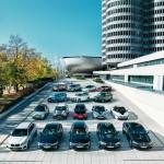 2021-BMW-i4-9
