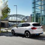 2021-BMW-iX3-12