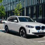 2021-BMW-iX3-14