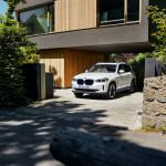 2021-BMW-iX3-17