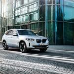 2021-BMW-iX3-38