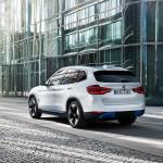 2021-BMW-iX3-44