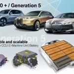 2021-BMW-iX3-45