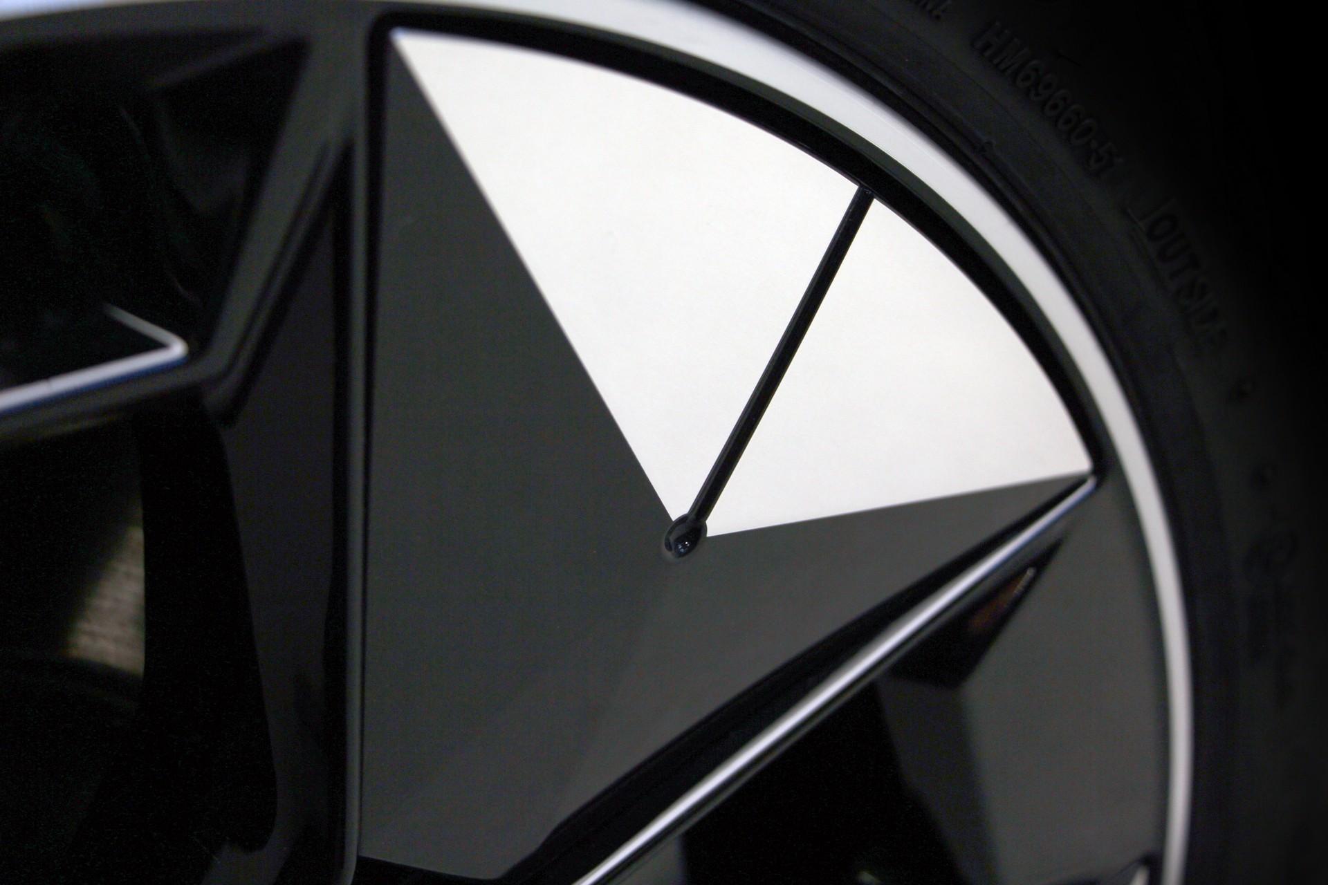 2021-BMW-iX3-Teaser-2