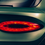 2021-Bentley-Bentayga-facelift-12