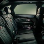 2021-Bentley-Bentayga-facelift-15
