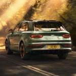 2021-Bentley-Bentayga-facelift-2