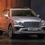 2021-Bentley-Bentayga-facelift-23