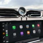 2021-Bentley-Bentayga-facelift-28