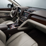 2021-Bentley-Bentayga-facelift-29