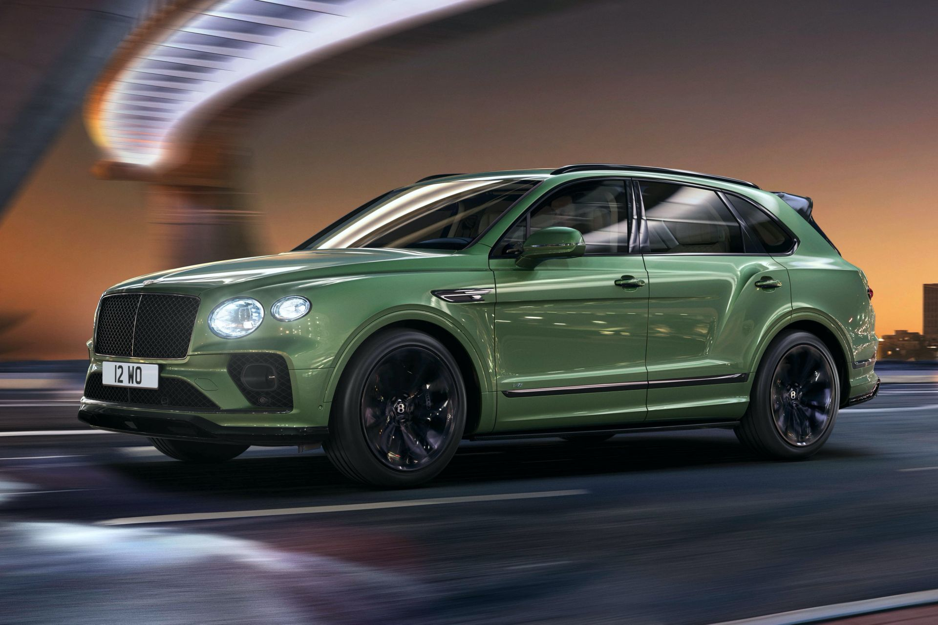 2021-Bentley-Bentayga-facelift-3