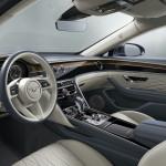 2021-Bentley-Flying-Spur-1