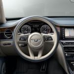 2021-Bentley-Flying-Spur-2
