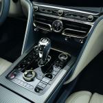 2021-Bentley-Flying-Spur-3