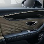 2021-Bentley-Flying-Spur-4