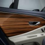 2021-Bentley-Flying-Spur-6