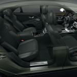 Luxus kiegészítőket kínál a Bentley a csúcsszedánjához