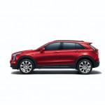 2021-Cadillac-XT4-China-spec-5