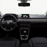 2021-Dacia-Sandero-21