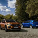 2021-Dacia-Sandero-Stepway-1