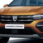 2021-Dacia-Sandero-Stepway-11