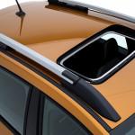 2021-Dacia-Sandero-Stepway-12