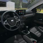 2021-Dacia-Sandero-Stepway-2