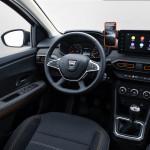 2021-Dacia-Sandero-Stepway-31