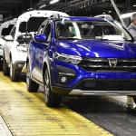 2021-Dacia-Sandero-Stepway-40