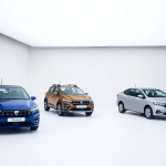 2021-Dacia-Sandero-and-Logan-range-4