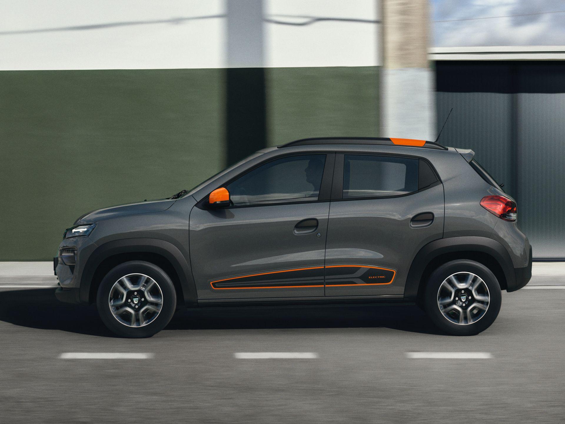 2021-Dacia-Spring-Electric-4