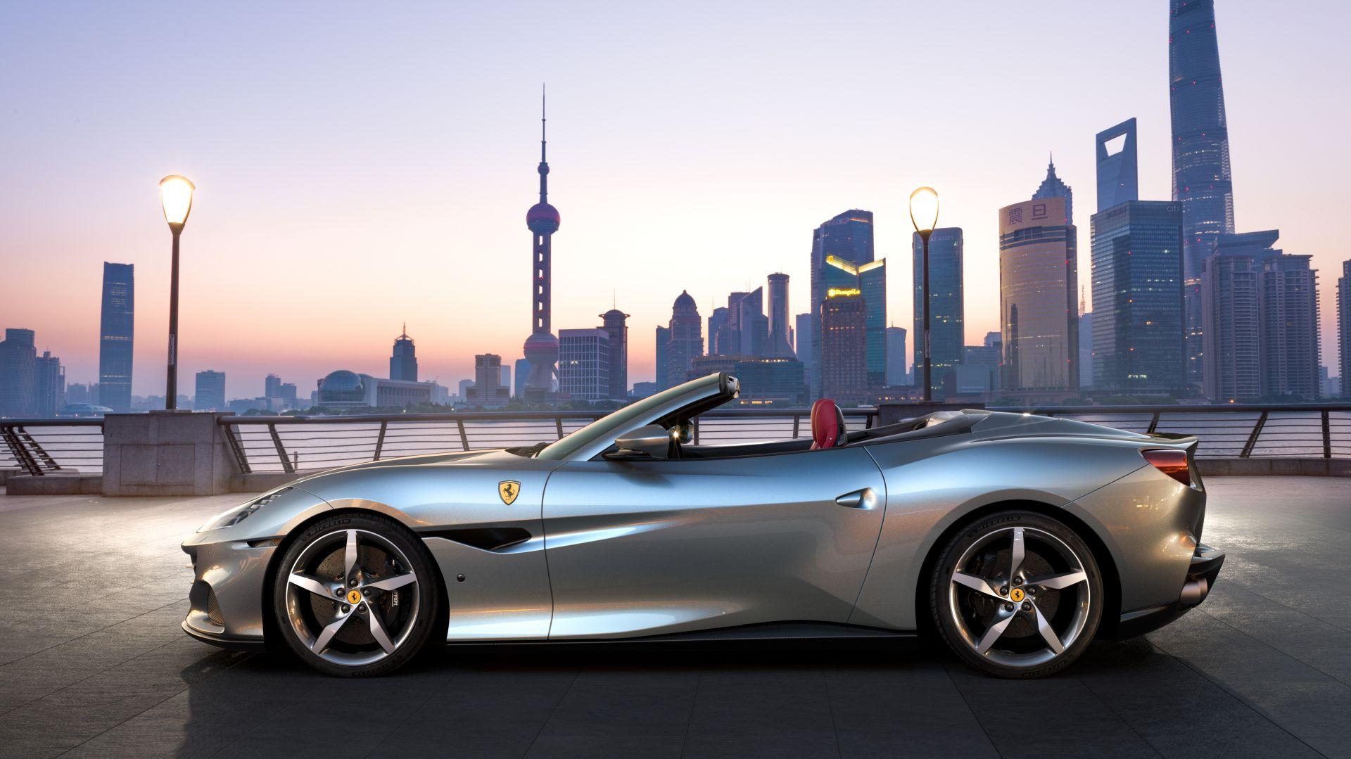 2021-Ferrari-Portofino-M-2