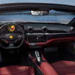 2021-Ferrari-Portofino-M-4