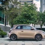 2021-Fiat-500-lineup-12