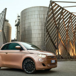 2021-Fiat-500-lineup-13