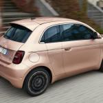 2021-Fiat-500-lineup-15