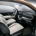 2021-Fiat-500-lineup-24