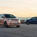 2021-Fiat-500-lineup-7