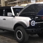 2021-Ford-Bronco-2