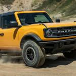 2021-Ford-Bronco-2-Door-1