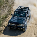 2021-Ford-Bronco-2-Door-2